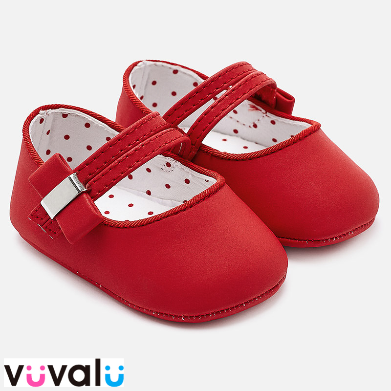 87d15ed14 zapato niña mayoral 9931