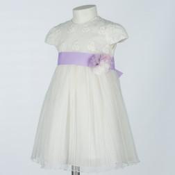 Vestido Bautizo 97020