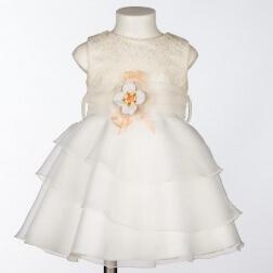 Vestido Cristal 19160