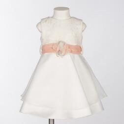 Vestido Cristal 19161