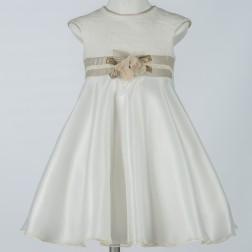 Vestido Lilus 17111