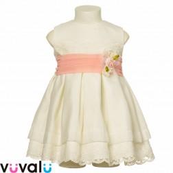 Vestido Ceremonia Modelo 1013