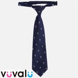 Corbata mayoral niño modelo 10385