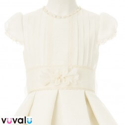 Vestido Comunion Outlet 0224