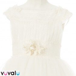 Vestido Comunion Outlet 0228