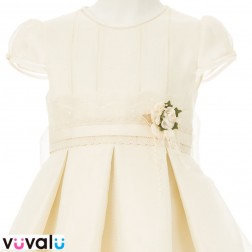 Vestido Comunion Outlet 0231