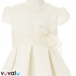 Vestido Comunion Outlet 0253