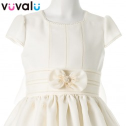 VESTIDO Comunion Outlet 0331