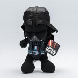 Darth Vader Muñeco Star Wars