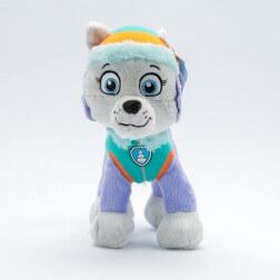 Everest Muñeco Patrulla canina