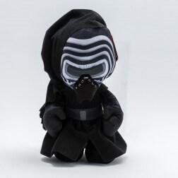 Kylo Ren Muñeco Star Wars 32cm
