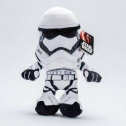 Soldado Imperial Muñeco Star Wars 32cm