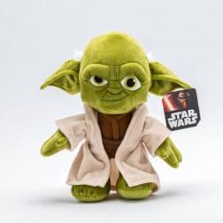 Yoda Muñeco Star Wars