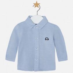 Camisa Bebé 2104