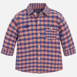 Camisa Niño Bebe 2132