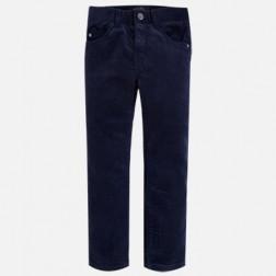 Pantalon Niño 42