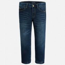 Pantalon Niño 4508