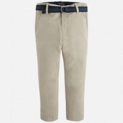 Pantalon Niño 4518