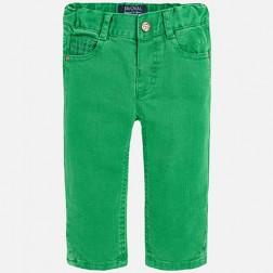 Pantalon Niño Bebe 2564