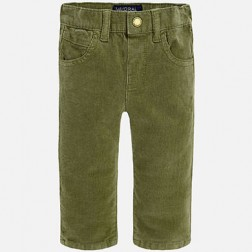 Pantalon Niño Bebe 502