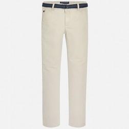 Pantalon Niño Junior 7502