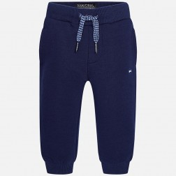 Pantalon niño Mayoral modelo 704