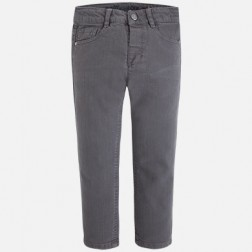 Pantalon Niño4512