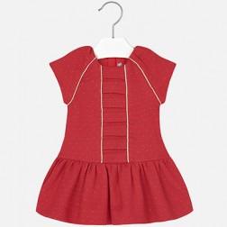 Vestido Niña bebe 2928