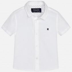 Camisa Básica Modelo 120