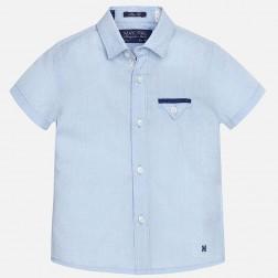 Camisa Niño Modelo 1151
