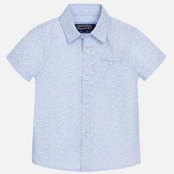Camisa Niño Modelo 1157