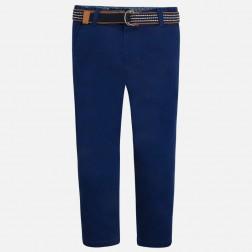 Pantalon Niño Largo Modelo 3503