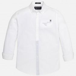Camisa Junior Modelo 6137