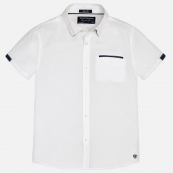 Camisa Junior Modelo 6127