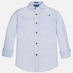 Camisa Junior Modelo 6139