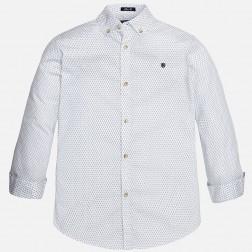 Camisa Junior Modelo 6141