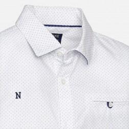 Camisa Junior Modelo 6145