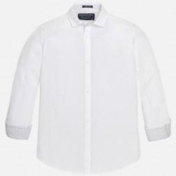 Camisa Junior Modelo 872