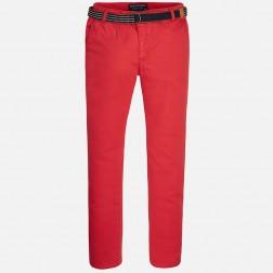 Pantalon Junior Modelo 6503