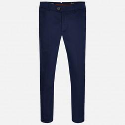 Pantalon Junior Modelo 6507