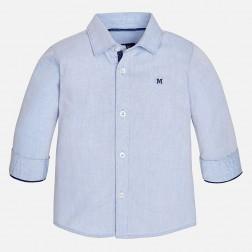 Camisa niño Mayoral modelo 0124