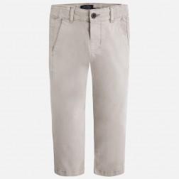 Pantalon niño Mayoral modelo 0513