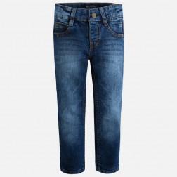 Pantalon Tejano Mayoral modelo 0040