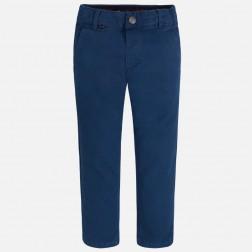 Pantalon niño Mayoral modelo 4507
