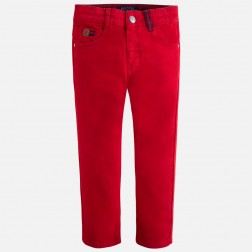 Pantalon niño Mayoral modelo 4511