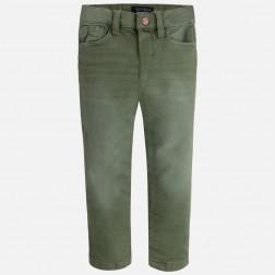 Pantalon niño Mayoral modelo 4517