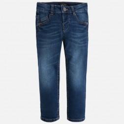 Pantalon Tejano Mayoral modelo 4525