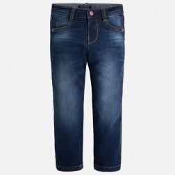 Pantalon Tejano niño Mayoral modelo 0504