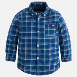 Camisa niño Mayoral modelo 4151