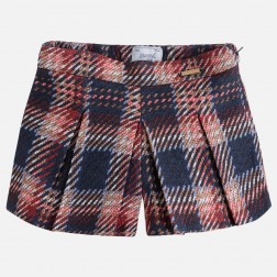 falda pantalon Mayoral modelo 4919